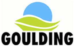 Goulding logo 3x