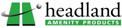 Headland logo 3x