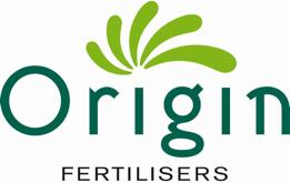 Origin logo 3x