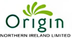 Origin ni logo 3x
