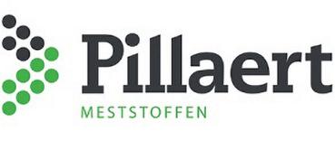 Pillaert 3x