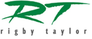 Rigby taylor 3x