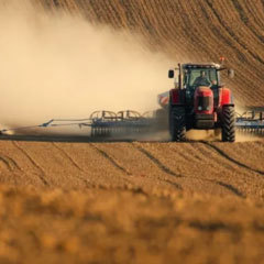 Agrii ukraine